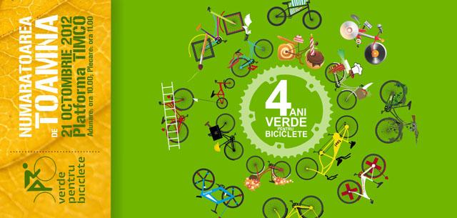 numaratoarea-toamna-2012-biciclete-1