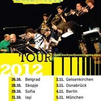turneu-2012-Backyard-Jazz-Orchestra