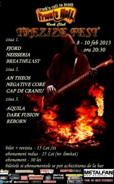 treize-fest-2012-in-private-hell-club-i79958