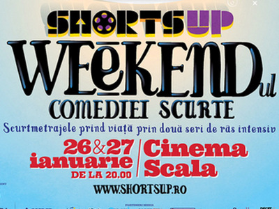 shortsup