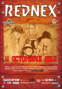 Rednex