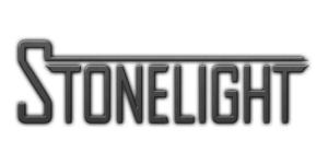 logo Stonelight