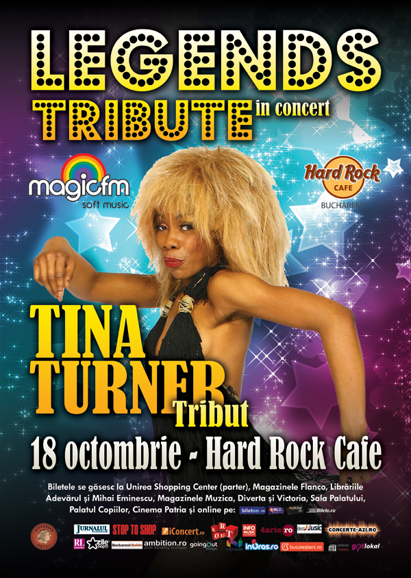 tina_tribute 600X800