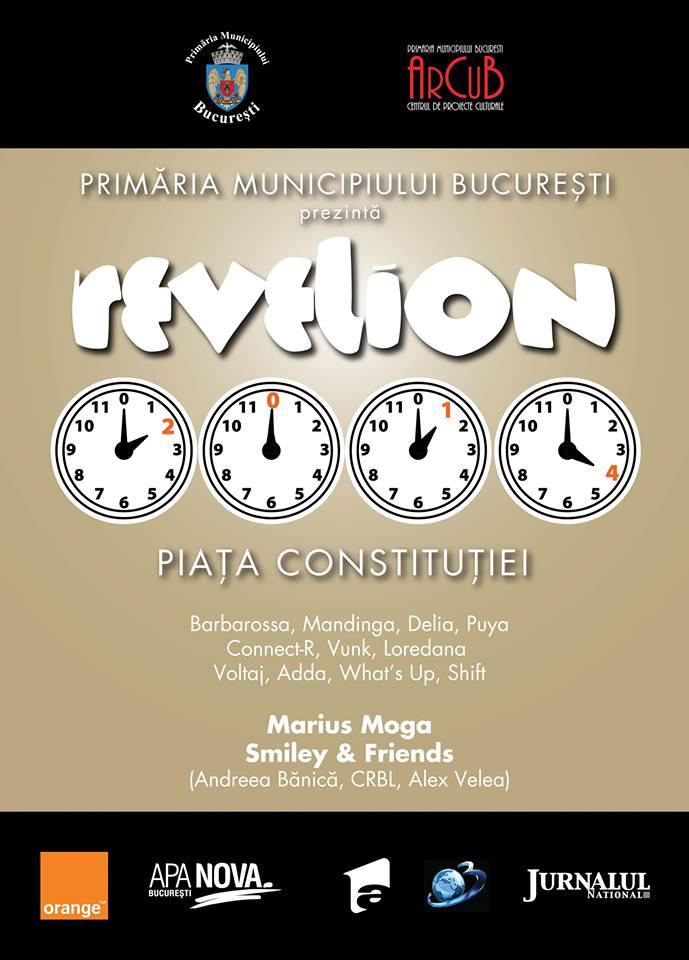 revelion-2014-in-piata-constitutiei