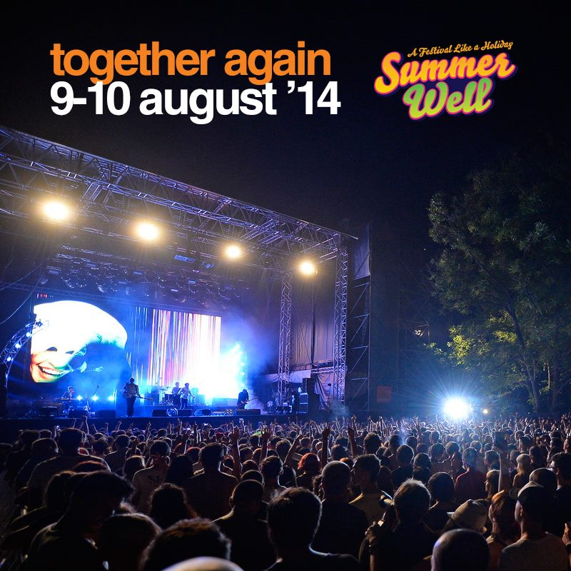 summer-well-2014-buftea-domeniul-stirbey