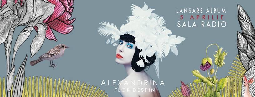 concert-de-lansare-alexandrina-flori-de-spin-sala-radio