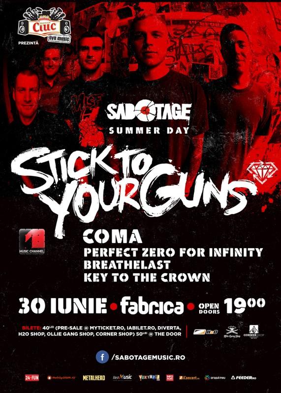 SabotageSummerDay_STYG_poster