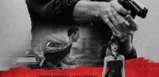 Pierce Brosnan revine in rolul unui spion