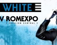 Jack White (White Stripes) anunță numele noului claviaturist