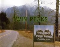 """Twin Peaks"" revine pe micile ecrane in 2016"