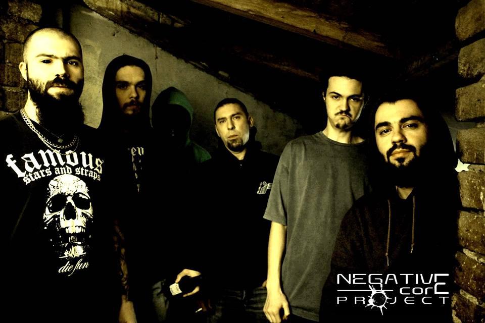 2-Negativecoreproject