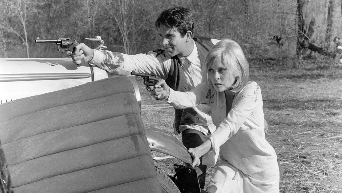 Bonnie_Clyde_1967_13