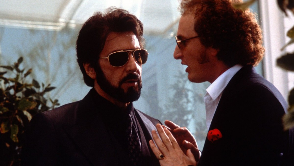 CARLITOS_WAY_Pacino_Penn