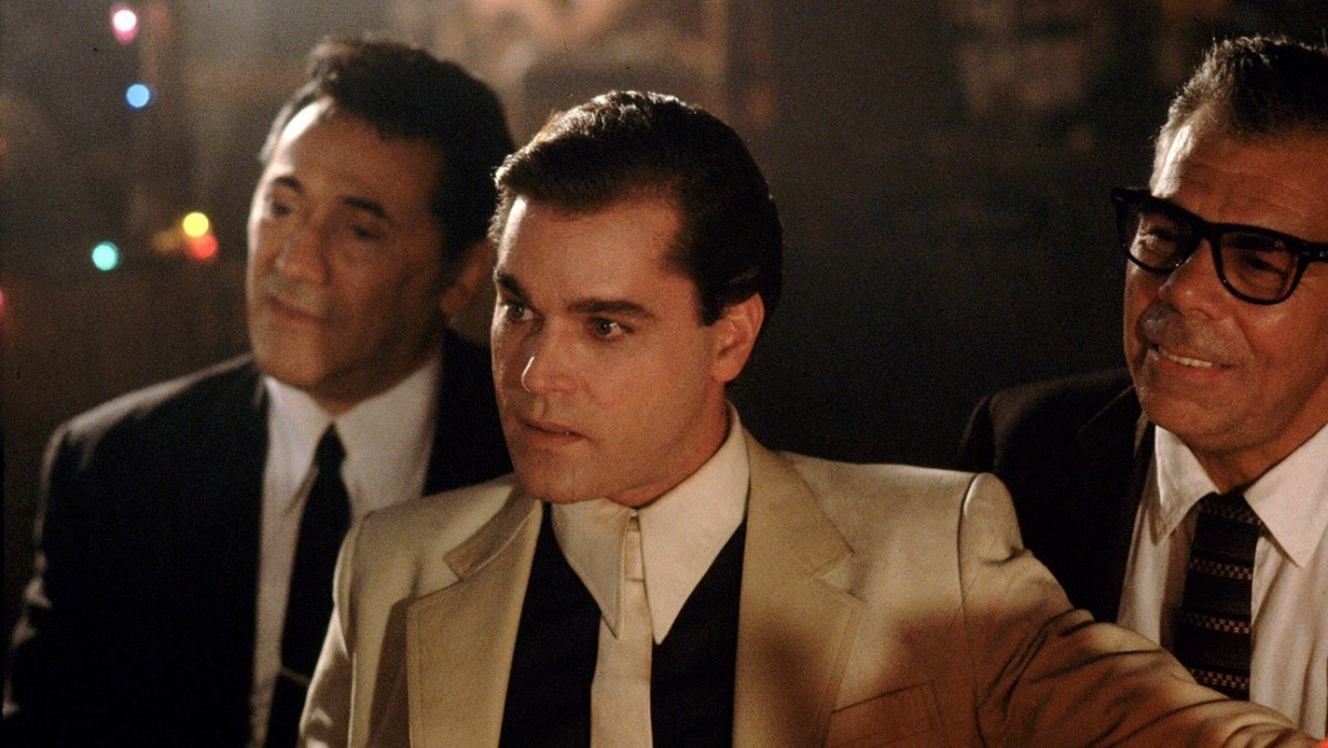 Goodfellas_1990_6