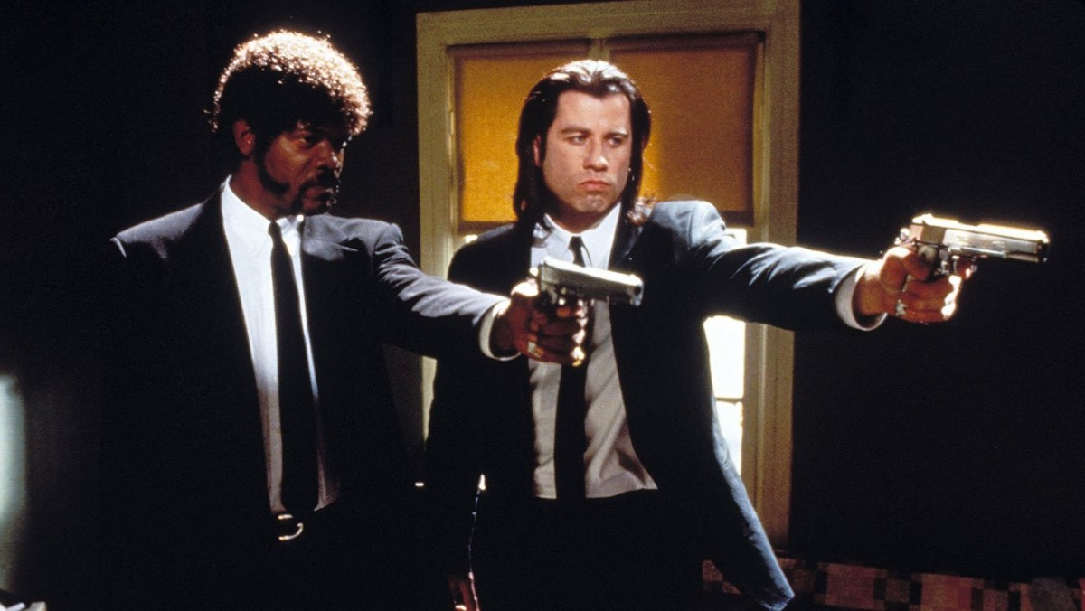 Pulp_Fiction_1994_68