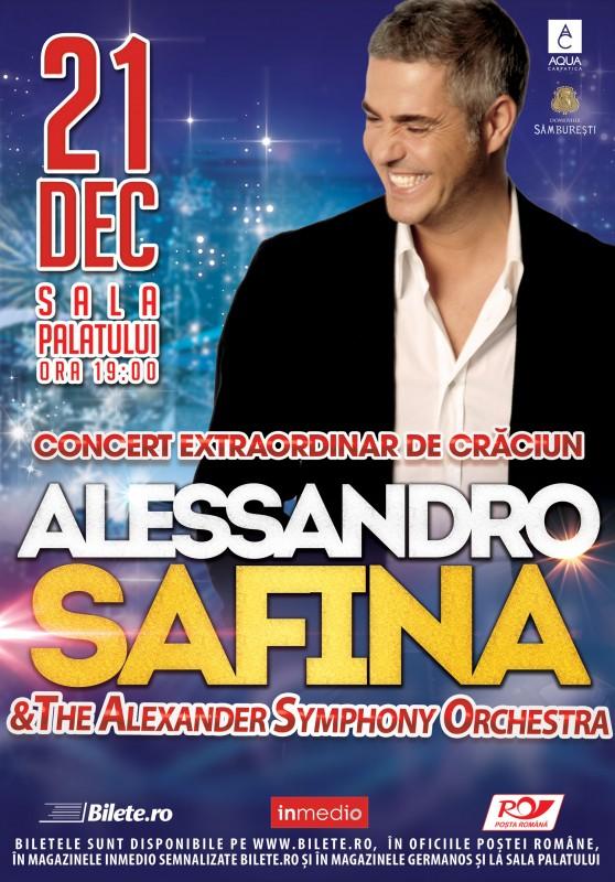 Alessandro_Safina_poster