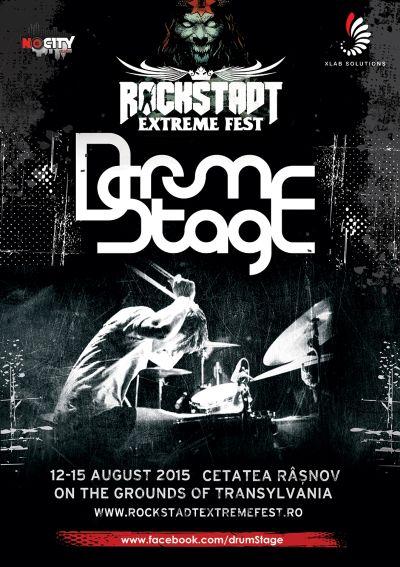Noi-confirmari-la-DrumStage-–-Rockstadt-Extreme-Fest-2015