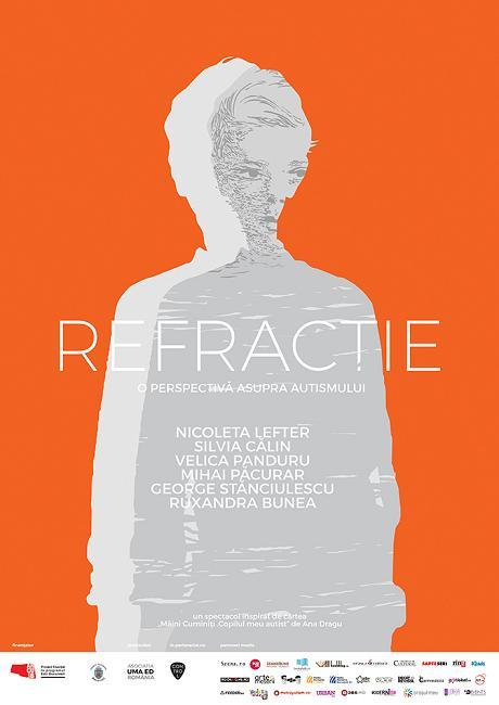 Copy of poster refractie web