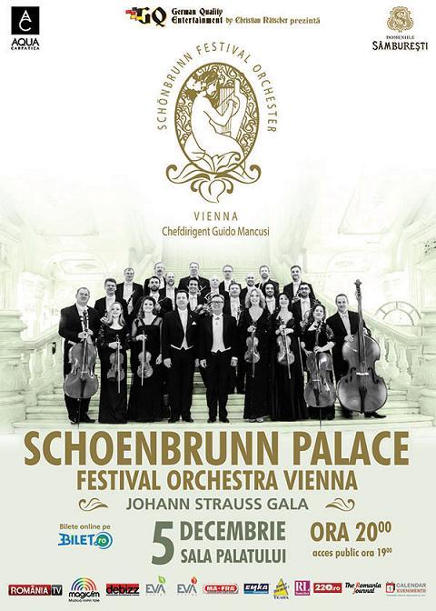 Copy of poster-schoenbrunn-PARTENERI-preview