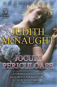 Jocuri-periculoase-de-Judith-McNaught