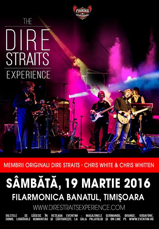 Copy of The-Dire-Straits-Experience-poster-TM