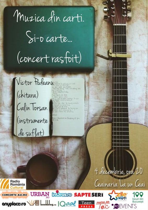 concert-4dec (1)