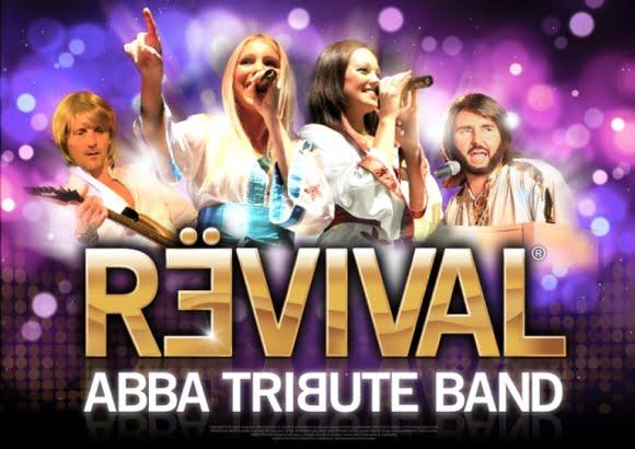 Abba_Tribute_Band_Revival_in_c_U44UpC4Rhc