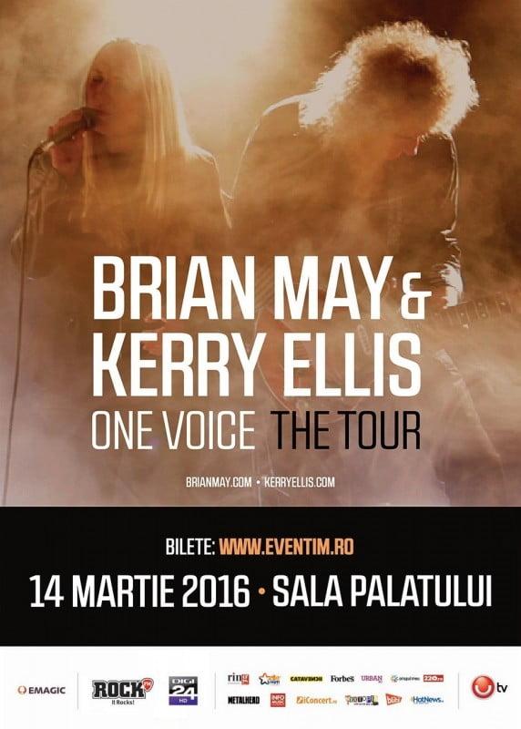 Brian May_Kerry Ellis_final