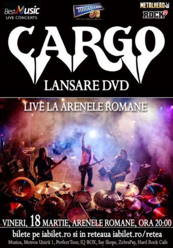 CARGO-lanseaza-printr-un-concert--DVD-ul--Cargo-Live-la-Arenele-Romane--pe-18-Martie---Concerte