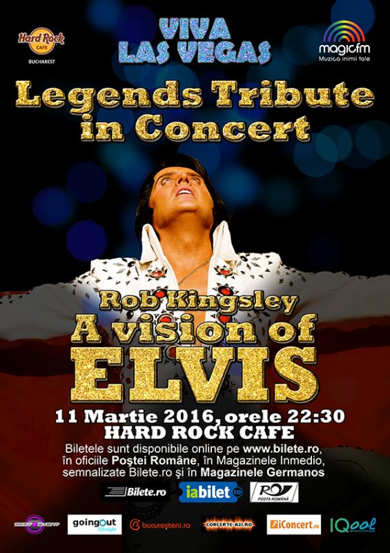 Elvis-web
