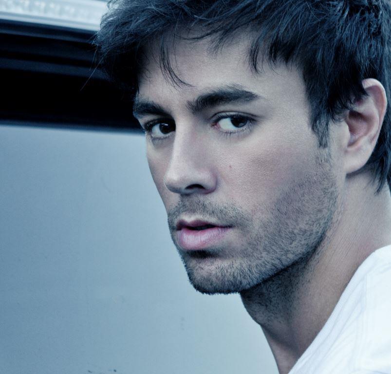 Enrique_Sexand Love
