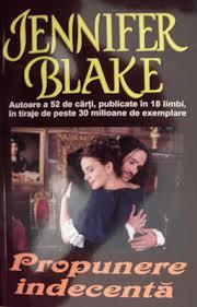 Propunere-indecenta-de-Jennifer-Blake