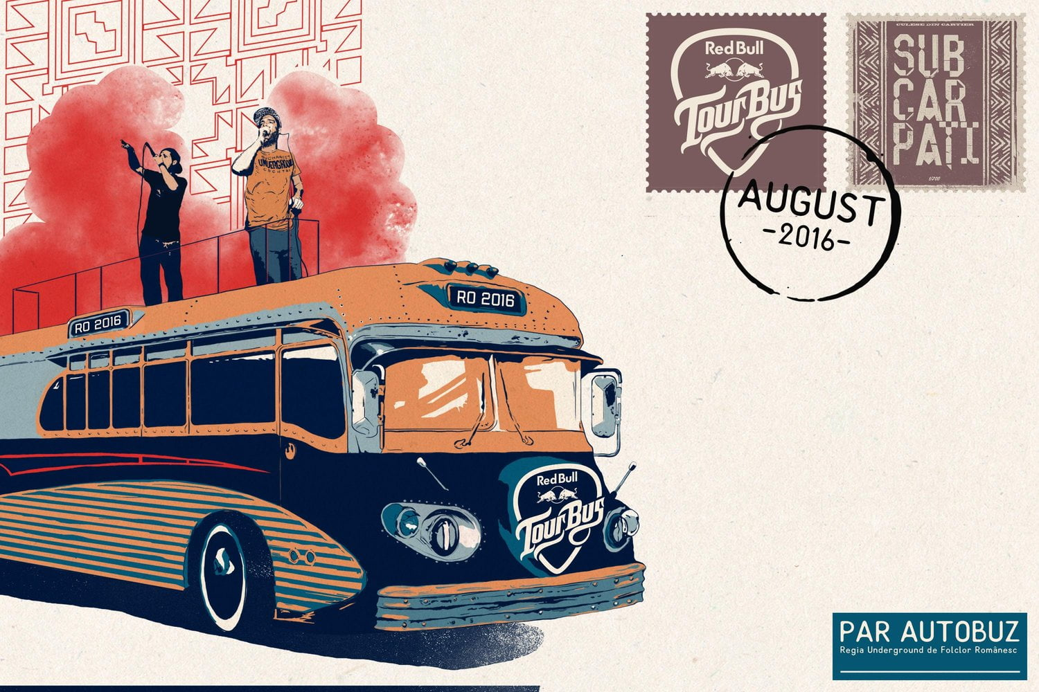 red-bull-tour-bus-turneu-subcarpati-in-subcarpati