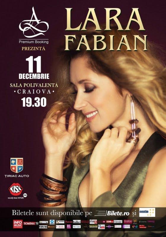 lara-fabian_poster