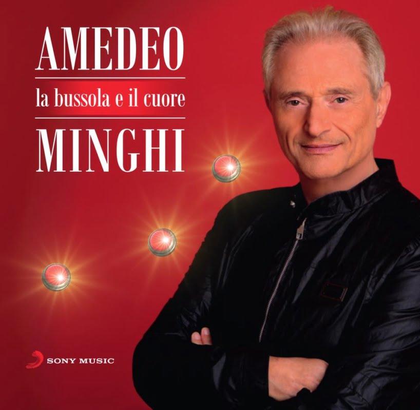 coperta-disc-amedeo-minghi