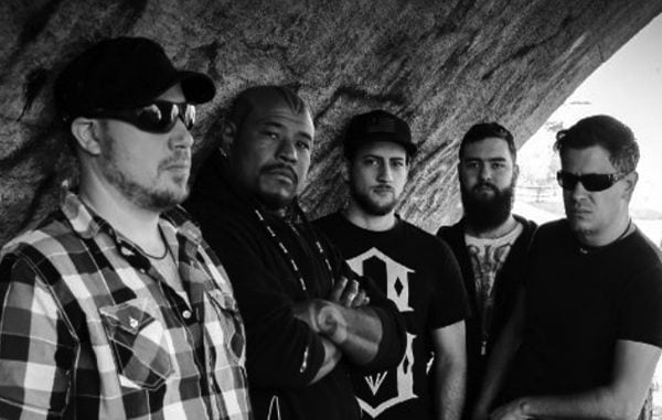 Science Of Disorder înlocuiește formația Xaon în cadrul concertului Septicflesh și Krisiun de la București