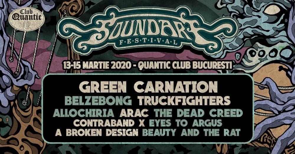 """ARATA-NE CAT ESTI DE TALENTAT(A) SI INSCRIE-TE IN CONCURS SoundArt Festival 2020 iti prezinta prima editie a concursului """"Sound On Paper""""!"""