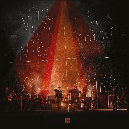 VIȚA DE VIE anunță lansarea noului album ÎN CORZI – Live @ Awake pe 6 decembrie!